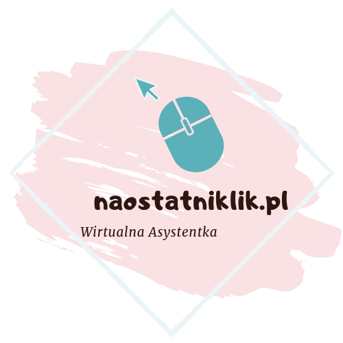 naostatniklik.pl